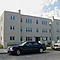 12-unit-building-anacostia-2-400-000